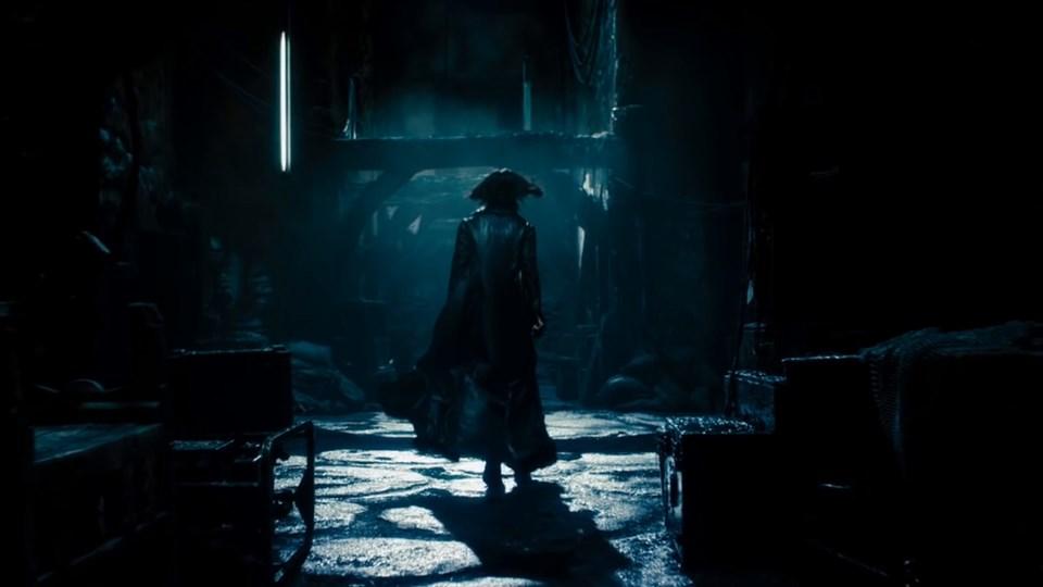 Underworld: Blood Wars Screenshot 1