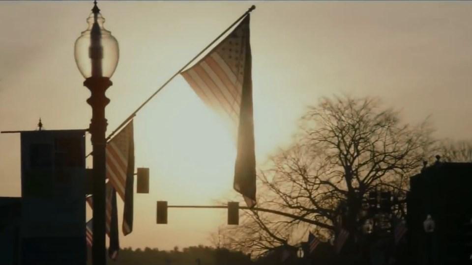 Patriots Day Screenshot 1