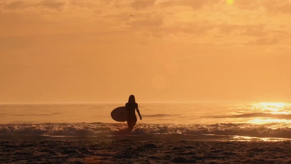 Baywatch Screenshot 1