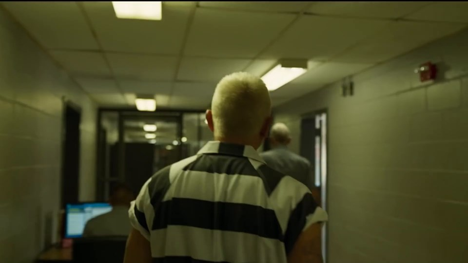 Logan Lucky Screenshot 1