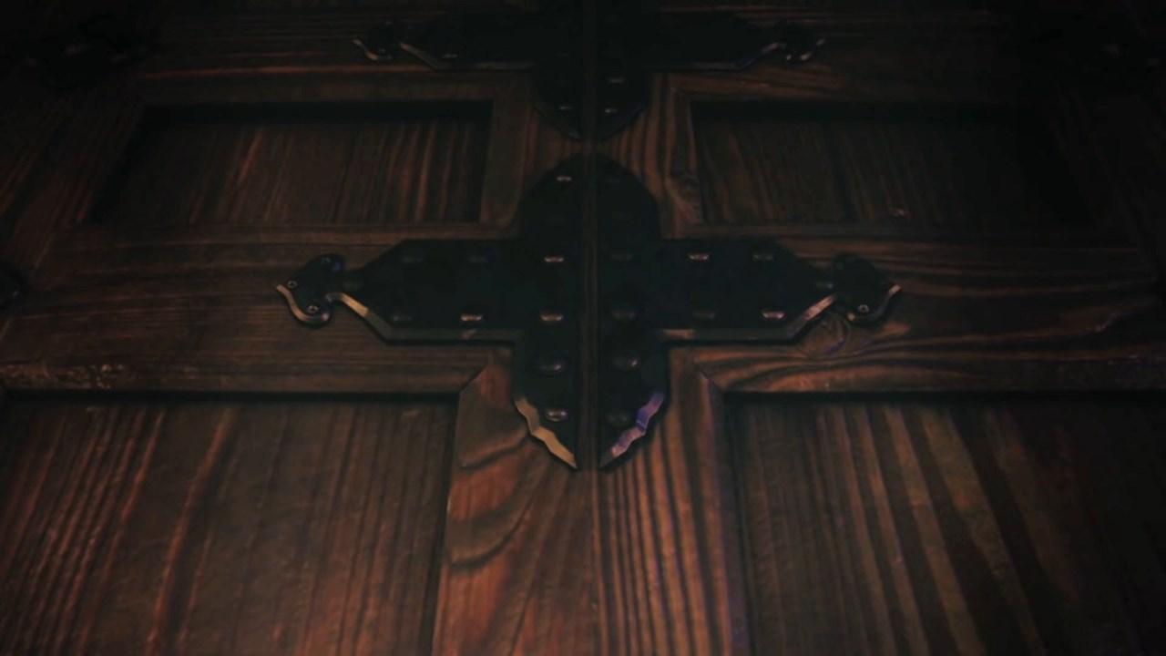 Rent tekken 7 on playstation 4 gamefly biocorpaavc
